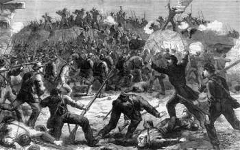 American-Civil-War_2614797b