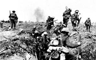 First-World-War-so_2563293b