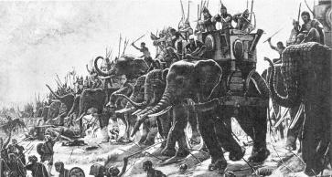 wt_Henri_Paul Motte_war_elephants_free