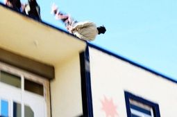 ISIS-release-video-of-man-being-thrown-off-building-to-his-death-for-being-gay